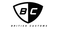 British Customs