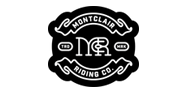 Montclair Riding Co.