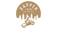 Dapper Tours NYC