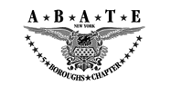 ABATE 5 Boroughs Chapter